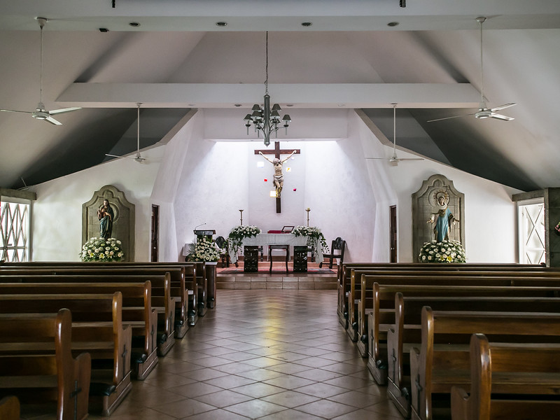 2018.06.01 - Graduación St.Dominic (517).jpg
