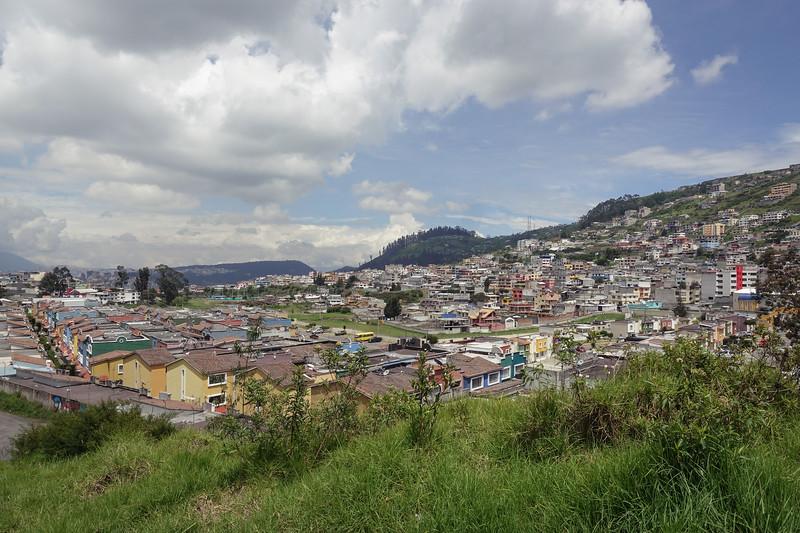 Ecuador-151.jpg