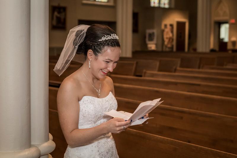 Jennie & EJ Wedding_00177.jpg