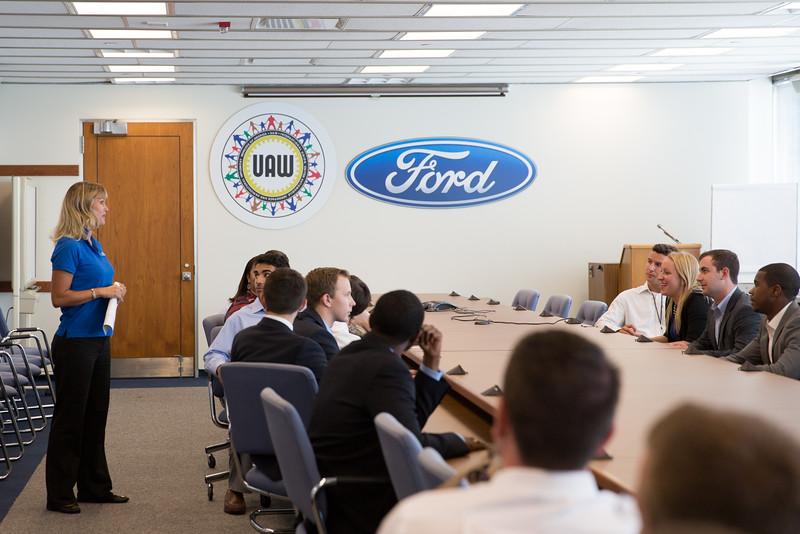 UPW_MS&S-Field-Academy_Ford-HQ_09222014-10.jpg