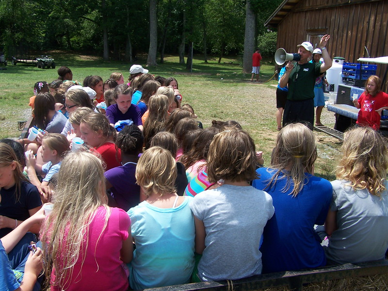 Camp Hosanna 2011 and earlier (87).JPG