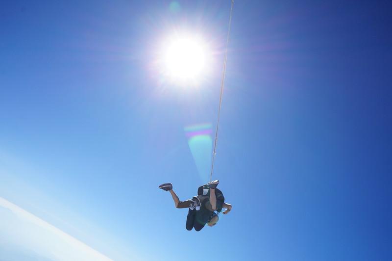 Brian Ferguson at Skydive Utah - 55.JPG