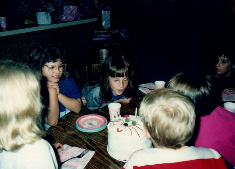 1989_Fall_Halloween Maren Bday Kids antics_0037.jpg