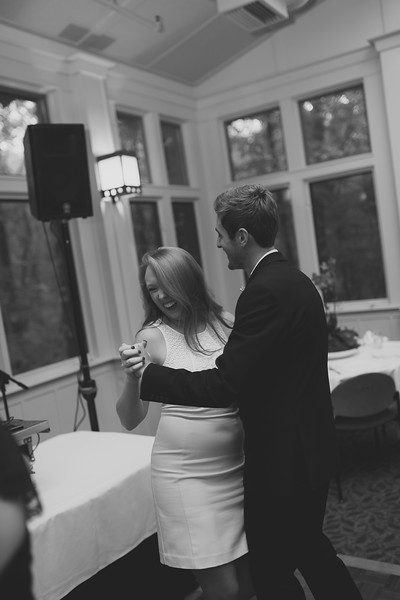 unmutable-wedding-j&w-athensga-1000-2.jpg