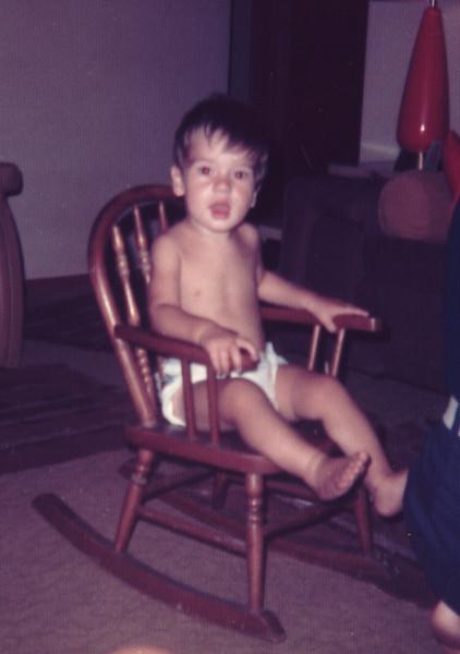 1973_aaron_in_rocker.jpg