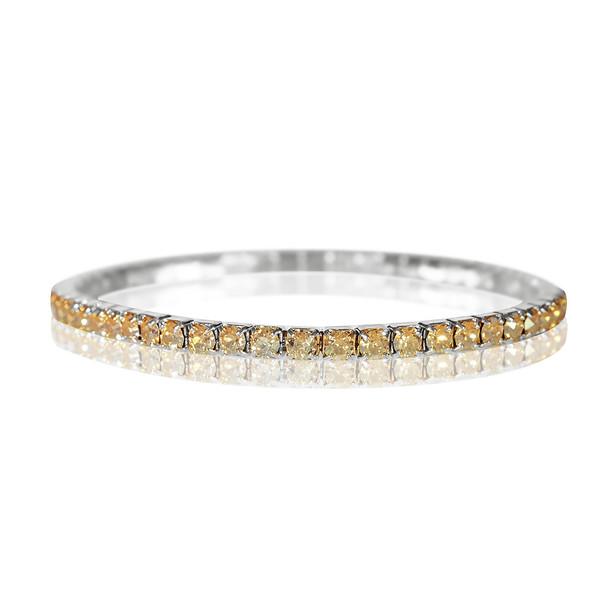 eya-bracelet-Goldenshadow_rhod.jpg