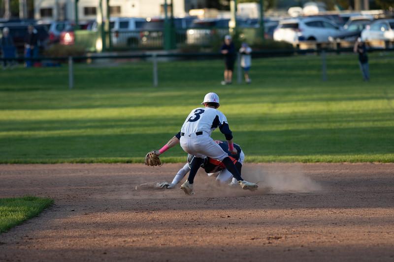 needham_baseball-190508-199.jpg