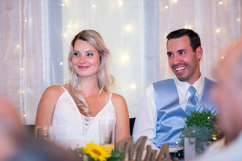 salmon-arm-wedding-photographer-highres-4173.jpg