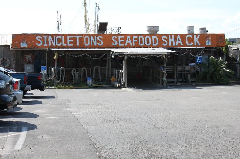 singletons_Seafood_Jacksonville.jpg