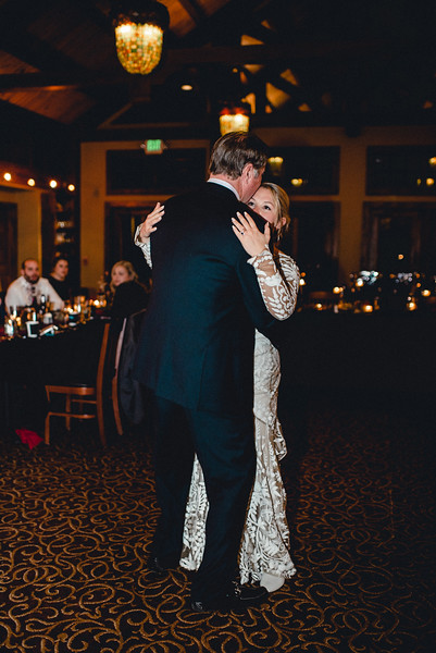 Requiem Images - Luxury Boho Winter Mountain Intimate Wedding - Seven Springs - Laurel Highlands - Blake Holly -1702.jpg