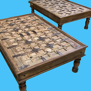 Decorative Salvage Collection Images