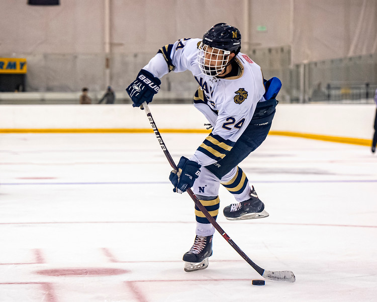 2019-10-04-NAVY-Hockey-vs-Pitt-74.jpg