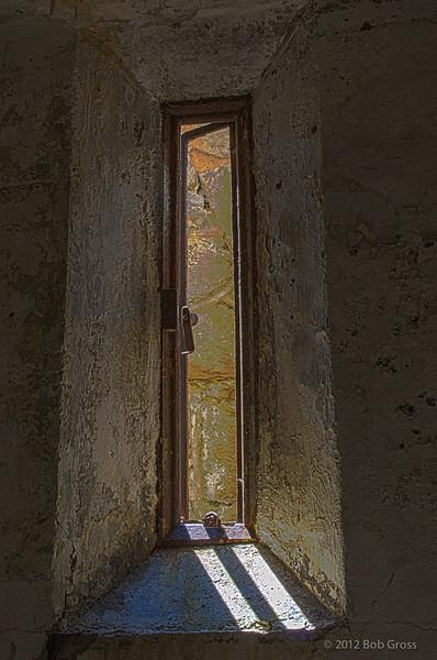 esp-stone-view-bobg_69_20141019_1461891232.jpg