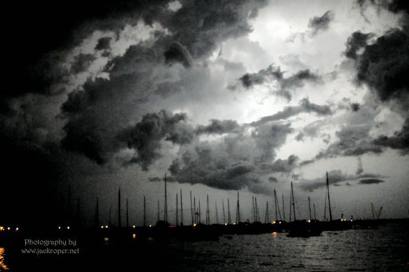 Intra-cloud Lightning  Roper .jpg