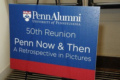 Alumni Weekend - other events