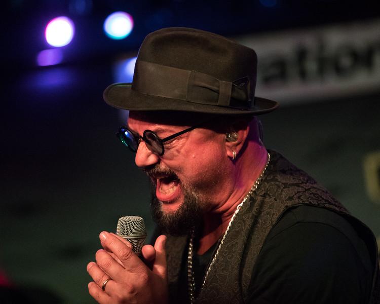 Geoff Tate at Revolution June 12th 2018 Photo: John F. Sheehan Photography (www.jfsheehanphoto.com)