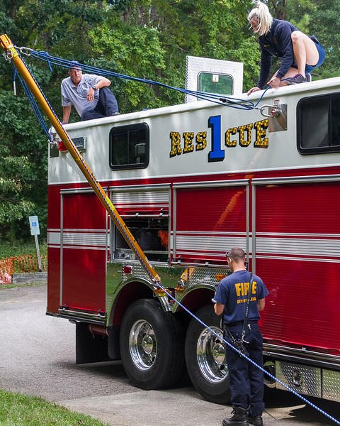 2020-09-20-rfd-rescue1-mjl-003.JPG