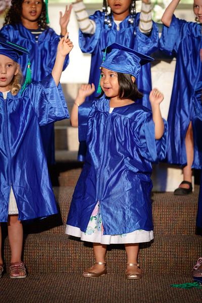 Bethel Graduation 2018-McCarthy-Photo-Studio-Los-Angeles-6438.jpg