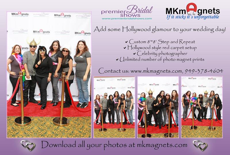 MK Hollywood Glamour (300).jpg