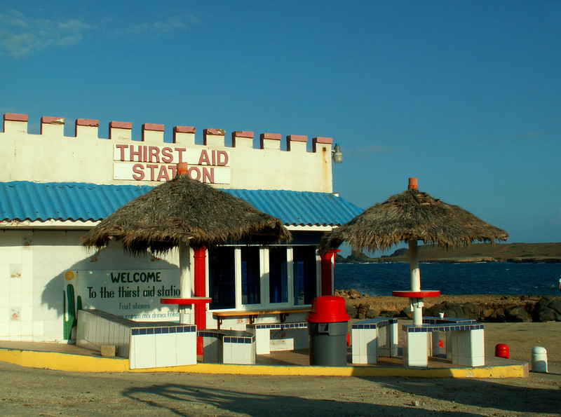 Aruba136 copy.jpg