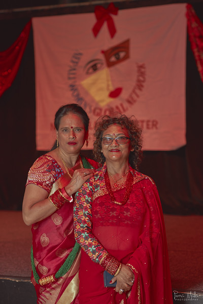 Teej Festival 2019 by NWGN 196.jpg