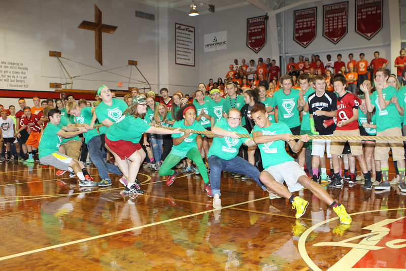 Lutheran-West-Homecoming-2014---c155088-147.jpg