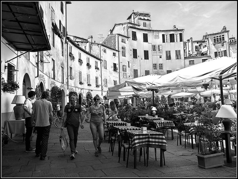 2018-06-Lucca-1253.jpg