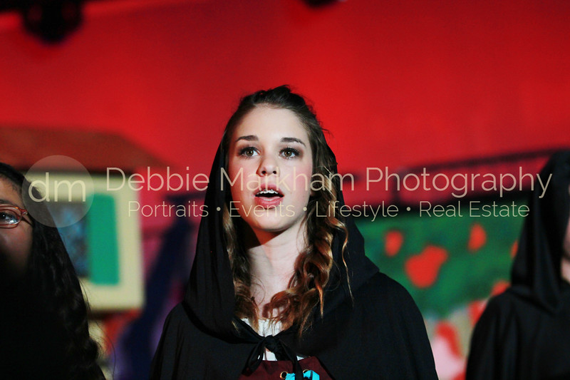 DebbieMarkhamPhoto-Opening Night Beauty and the Beast185_.JPG