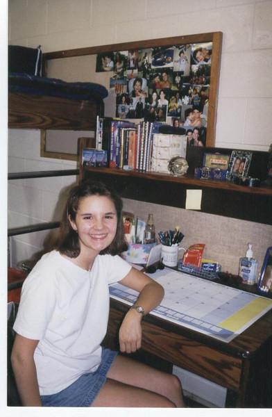 Andi_in_college_dorm_UW_Eau_Claire.jpg