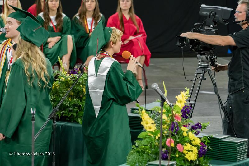 SHHS 2016 Graduation -210.jpg