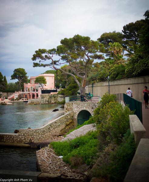 Uploaded - Cote d'Azur April 2012 242.JPG