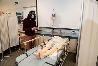 55406 Augmented Reality Nursing 10-29-20