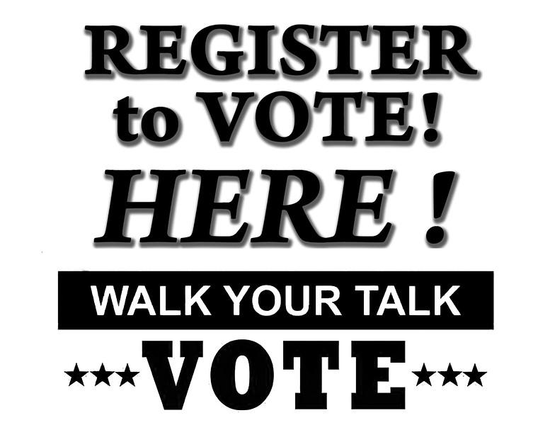 Register Walk HERE 11 8 5 bw.jpg