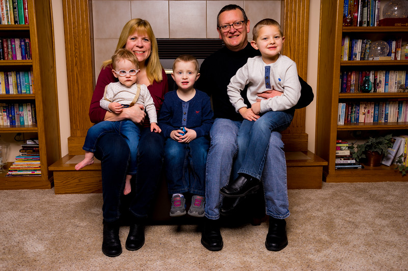 Family Portraits-DSC03271.jpg