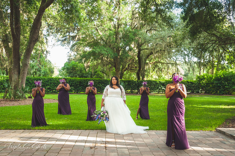 Shepard Wedding Photos-559.JPG