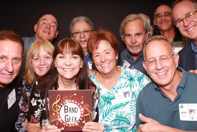 VPHS Reunion, Orange County Event-111.jpg