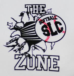 The Zone vs El Paseo Bank