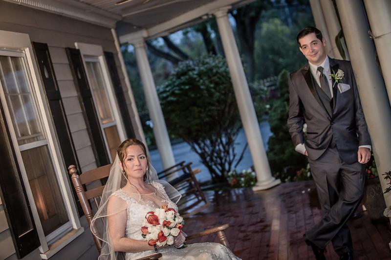 MRN_0869_Loriann_chris_new_York_wedding _photography_readytogo.nyc-.jpg.jpg