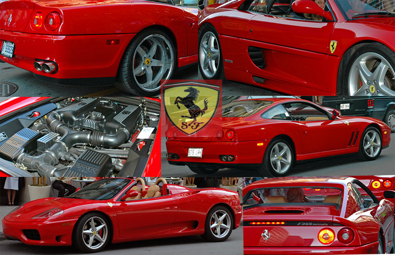 Ferrari montage 02.jpg