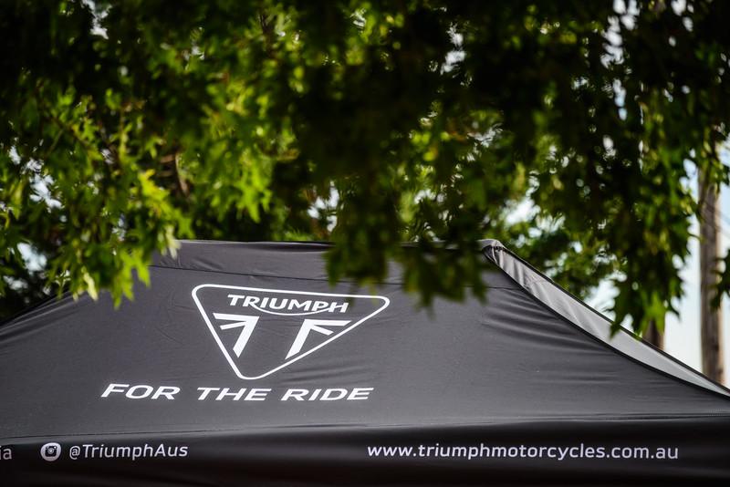 2016 Triumph National RAT Rally (5 of 192).jpg