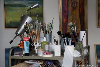 groningen-kunstenaar lofvers anja