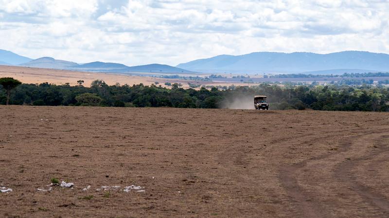 Tanzania-Serengeti-National-Park-Safari-08.jpg