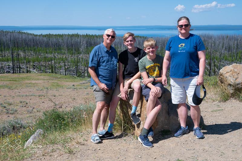 Yellowstone-20200804-8453.jpg