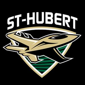 AHM St-Hubert