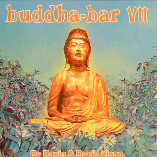 Buddha Bar Volume 7