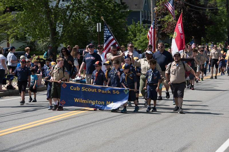 2019.0527_Wilmington_MA_MemorialDay_Parade_Event-0082-82.jpg
