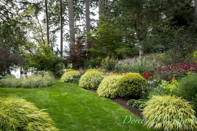 Whit & Mary Carhart garden_6187.jpg
