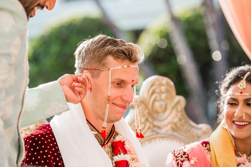 Wedding-2175.jpg