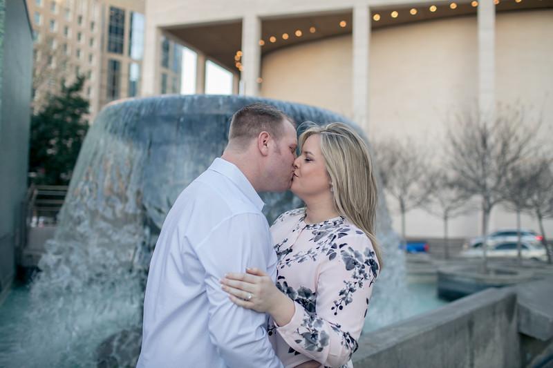 Houston engagement photography ~ Moira and Jesse-1428.jpg