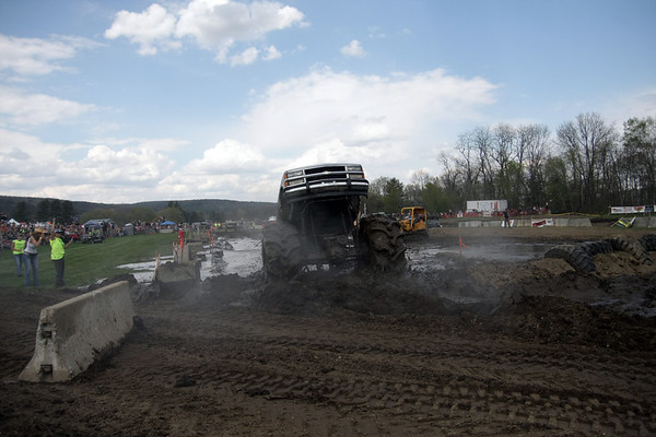 2011-05-07 Trench
